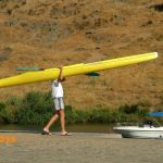 How to Transport 2 Kayaks – Tips & Guide