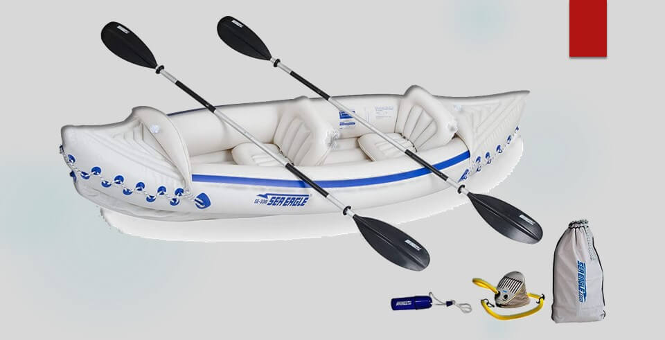 best inexpensive fishing kayak