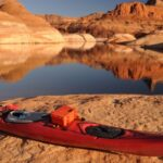 Kayaking in Arizona – The Ultimate Guide