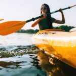 Best Lightweight Sit-On-Top Kayak Review – Top Picks